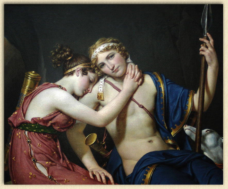 sappho and catullus compare and contrast essay Classical studies women in the classical world search this guide search classical studies: women in the classical world to each essay that describes how.